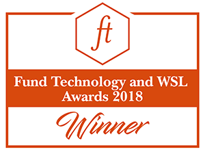 Interactive Brokers reviews: 2018 Fund Technology and WSL Awards - Best trading platform overall